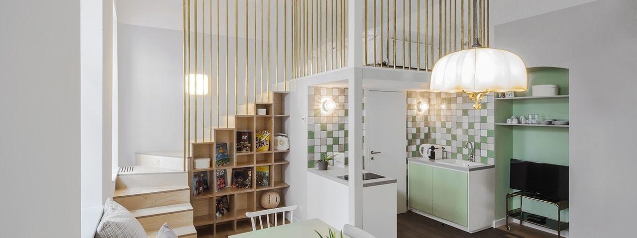 gr tzlhotel mit neuen standorten ahgz hoteldesign. Black Bedroom Furniture Sets. Home Design Ideas