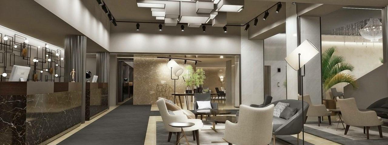 Best western ljubljana setzt auf millenials ahgz hoteldesign for Design hotel slowenien