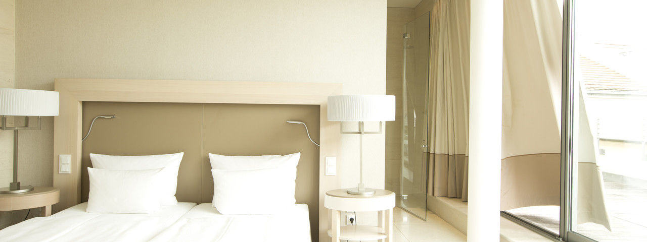 Vienna house bernimmt hotel in dresden ahgz hoteldesign for Design hotel dresden