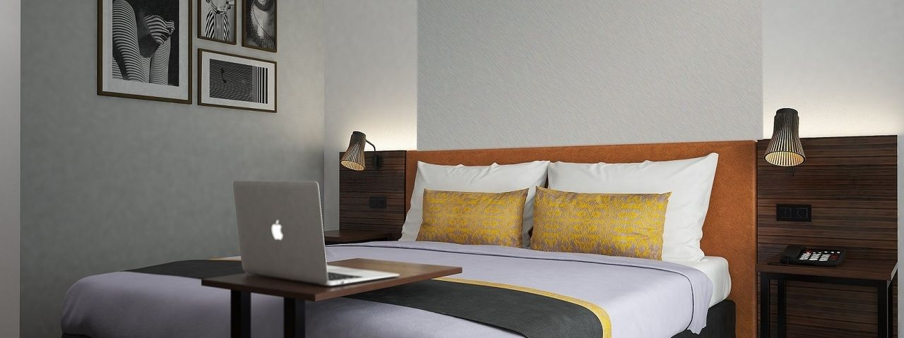 Esslingen bekommt ein Niu Hotel