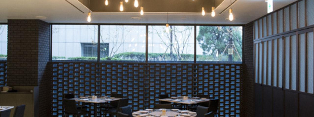 Ein zweites design hotel f r seoul ahgz hoteldesign for Design hotel in seoul