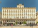 Neustart: Das Intercontinental Bordeaux - Le Grand Hotel