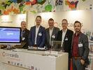 Expo bringt Hoteliers und Zulieferer zusammen
