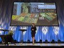 Das Gastronomie-Forum in Bildern