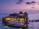 Soneva Group eröffnet neues Öko-Resort auf den Malediven