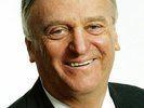"""DEHOGA-Präsident Ernst Fischer: """"<em>Binnenkonjunktur wirkt sich positiv aus""""</em>"""