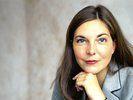 <em>Die Autorin </em>ist Rechtsanwältin und Geschäftsführerin im DEHOGA Bundesverband, Berlin.
