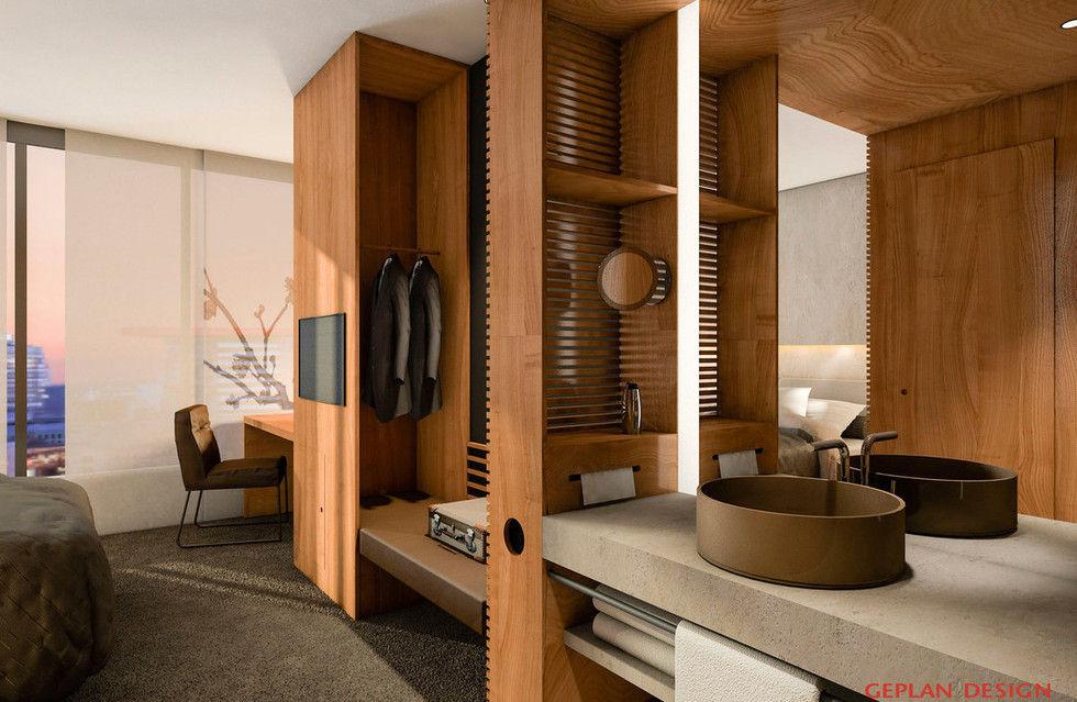 Fotostrecke lindner startet boutique hotel marke me and for Boutique hotels near me