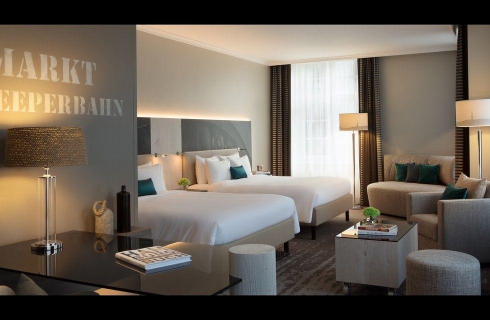 neues design hotel stockholm. Black Bedroom Furniture Sets. Home Design Ideas