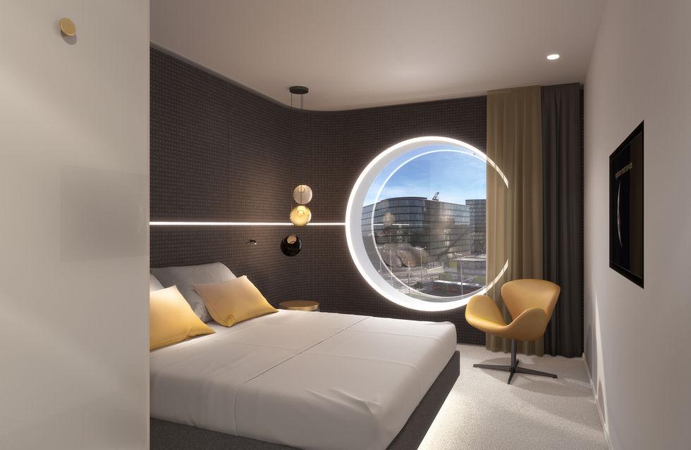 Runde Fenster runde fenster japanischer architektur kultur runde fenster hlzerne