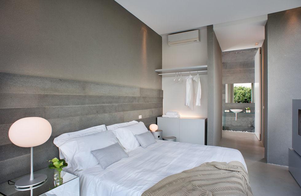 Fotostrecke design hotels bekommt zuwachs ahgz hoteldesign for Sizilien design hotel