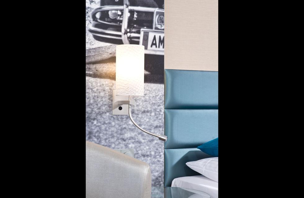 fotostrecke andreas neudahm tunt hotel am porsche museum ahgz hoteldesign. Black Bedroom Furniture Sets. Home Design Ideas