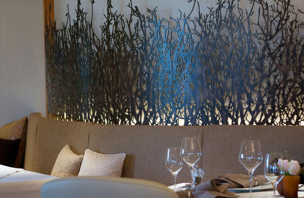 Modern Diner Sitzgruppen : Moderne Diner Sitzgruppen : Fotostrecke ...