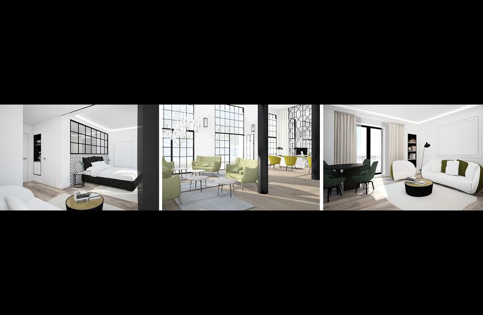 fotostrecke acht neue mitglieder f r design hotels ahgz
