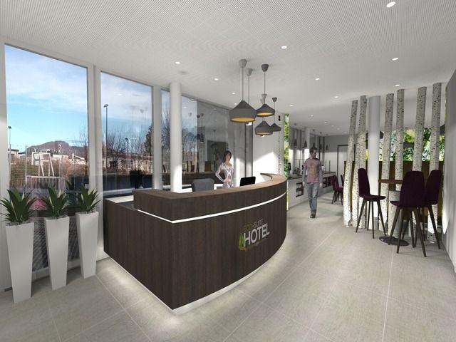 Salzburg: Eco Suite Hotel geht beim Umweltschutz neue Wege