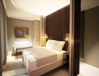 mauritzhof in m nster wird neu gestaltet ahgz hoteldesign. Black Bedroom Furniture Sets. Home Design Ideas