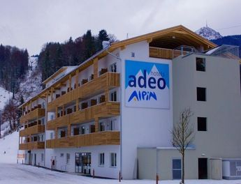 Österreichische Skistars setzen auf