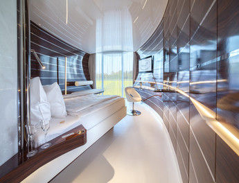 hotelschiff f r die therme erding ahgz hoteldesign. Black Bedroom Furniture Sets. Home Design Ideas