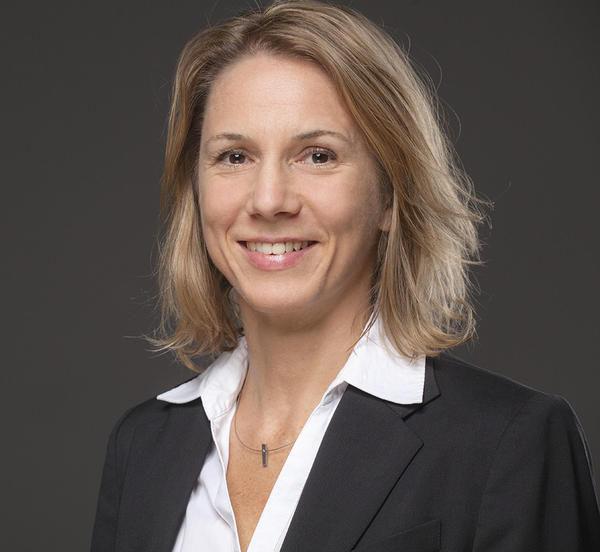 <b>Anja Wagner</b> - anja-wagner