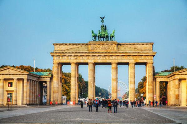 berlin ist beliebt und boomt allgemeine hotel und gastronomie zeitung ahgz. Black Bedroom Furniture Sets. Home Design Ideas