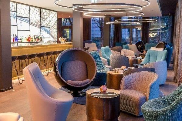 motel one steigert umsatz deutlich allgemeine hotel und gastronomie zeitung ahgz. Black Bedroom Furniture Sets. Home Design Ideas