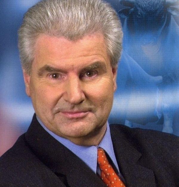<b>Frank Lehmann</b>: - frank-lehmann-2009-wird-ein-aufraeumjahr