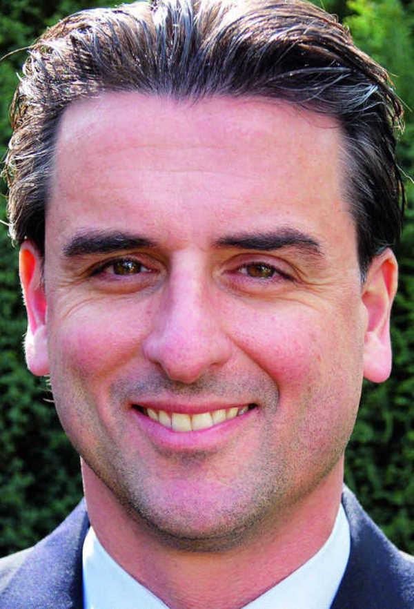 "<b>Marco Gardini</b>: ""Menschen wollen emotional berührt werden"" - marco-gardini-bdquo-menschen-wollen-emotional-beruehrt"