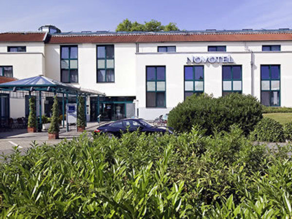 Mercure Hotel Stellenangebote