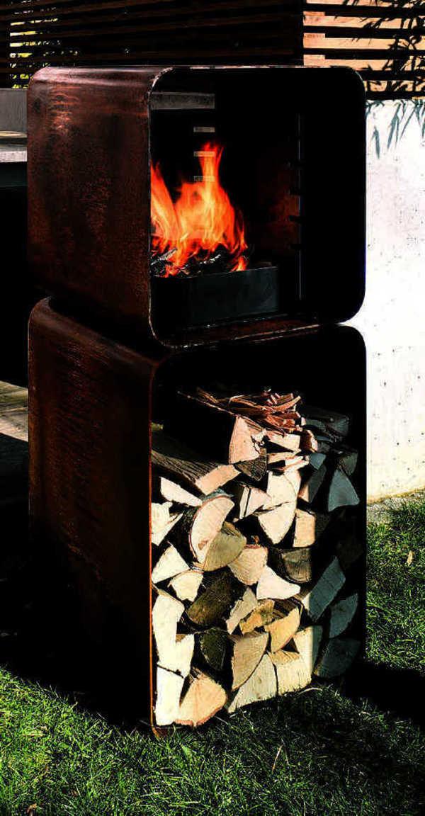 hei geliebte feuerstellen allgemeine hotel und gastronomie zeitung ahgz. Black Bedroom Furniture Sets. Home Design Ideas