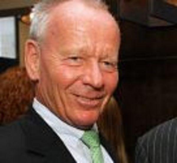 Heinrich Philipp Becker