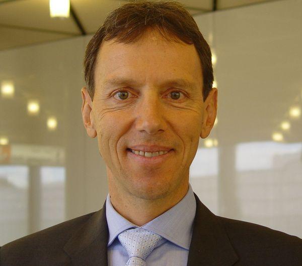 <b>Klaus-Günther</b> Wiesler: - klaus-guenther-wiesler-oekologie-ist-smart-aber-nur-k