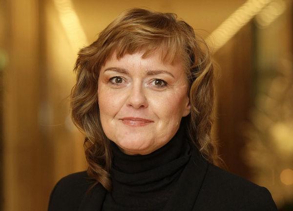 Wechsel zu Dorint: <b>Angelika Winter</b> - wechsel-zu-dorint-angelika-winter