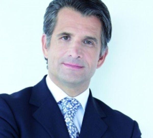 Kreativ: <b>Otto Lindner</b>, Vorstand der Lindner Hotels AG - kreativ-otto-lindner-vorstand-der-lindner-hotels-ag