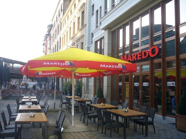 maredo startet am hackeschen markt allgemeine hotel und gastronomie zeitung ahgz. Black Bedroom Furniture Sets. Home Design Ideas