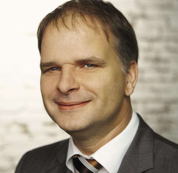 <b>Olaf Dierich</b> - olaf-dierich