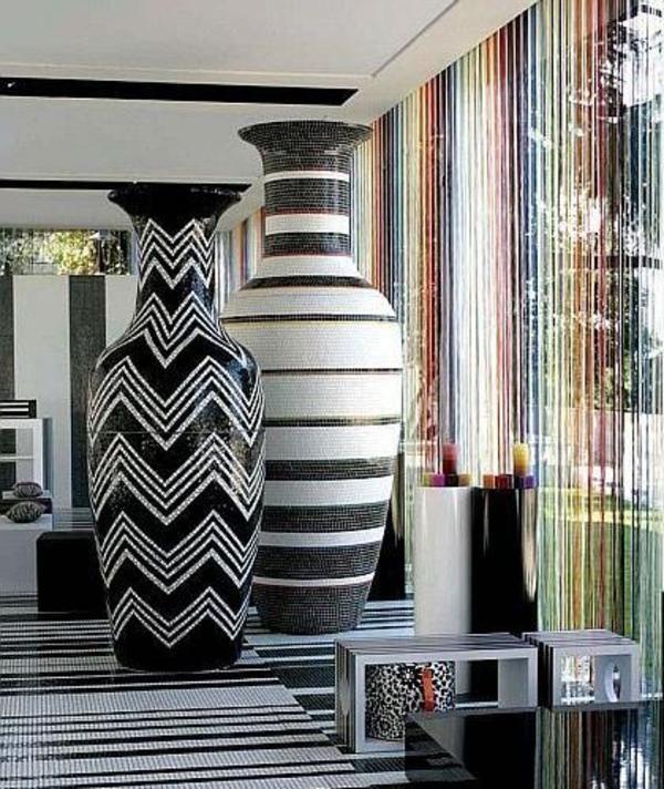 f nf neue missoni hotels werden gebaut allgemeine hotel und gastronomie zeitung ahgz 31. Black Bedroom Furniture Sets. Home Design Ideas