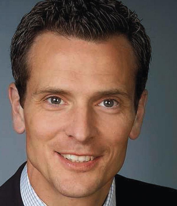<b>Manuel Rodriguez</b>-Eicke ist Marketingleiter bei IDB Deutschland - manuel-rodriguez-eicke-ist-marketingleiter-bei-idb-deut