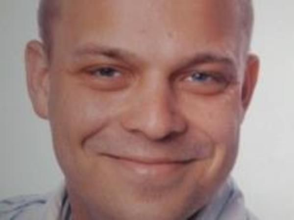 <b>Carsten Arndt</b>: - carsten-arndt-wir-wollen-unsere-haeuser-als-nischenpro