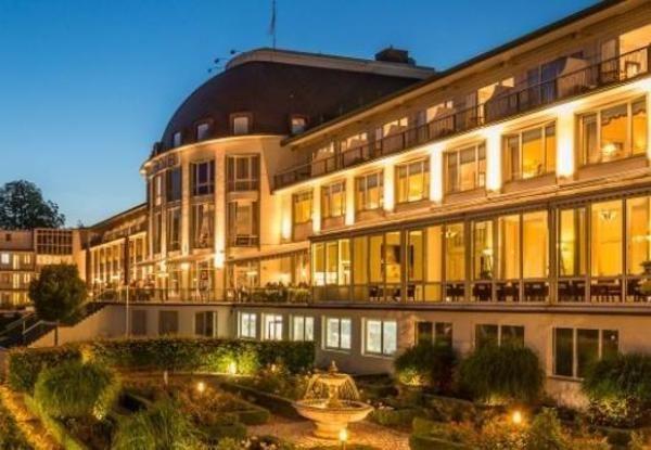 park hotel bremen bleibt 5 sterne hotel allgemeine hotel und gastronomie zeitung ahgz 05. Black Bedroom Furniture Sets. Home Design Ideas