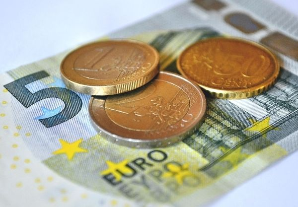 Mindestlohn Gastronomie 9,25 Euro