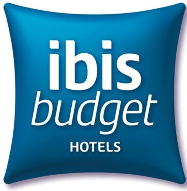 Ibis Budget Dusche Im Zimmer : Weiteres Ibis in Fribourg geplant – Allgemeine Hotel- und Gastronomie