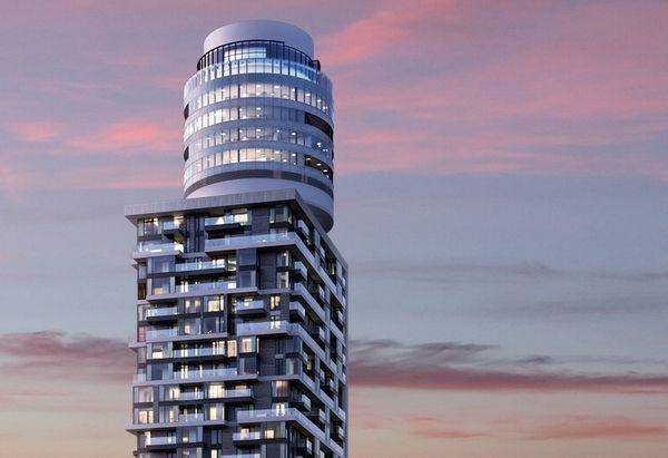 Turm Hotel Frankfurt Stellenangebote