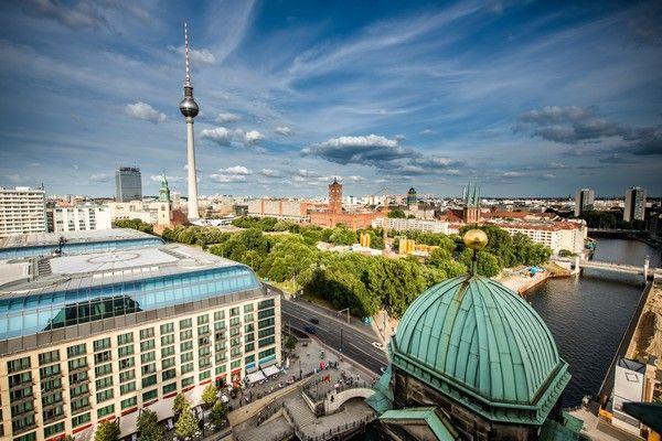 askanischer hof in berlin ist zu allgemeine hotel und gastronomie zeitung ahgz. Black Bedroom Furniture Sets. Home Design Ideas