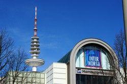 Auf nach Hamburg: Die Internorga vergibt wieder Preise für Innovationen