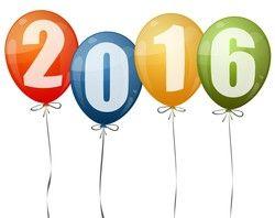 Jahreswechsel: Die AHGZ wünscht erfolgreiche Silvester-Partys
