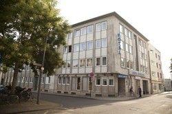 Neuer Name und neues Konzept: Das frühere Köner Madison Hotel ist jetzt ein A&O