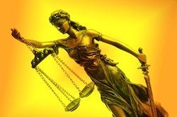 Rechtsprechung: Von der Entscheidung des Bundeskartellamts erhoffen sich viele Hoteliers mehr unternehmerische Freiheit
