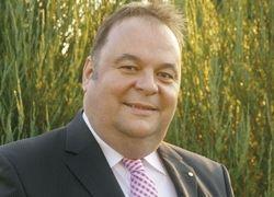 Weiteres Hotel übernommem: Michael Pirl betreibt mit seiner Familie jetzt auch den Schwarzen Bär in Wittenberg