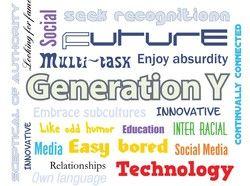 Generation Y: Ihre Ansprüche setzen sich auch beim Gehalt fort