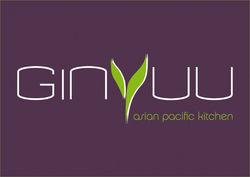 Ginyuu: Neuen Führungsposten geschaffen